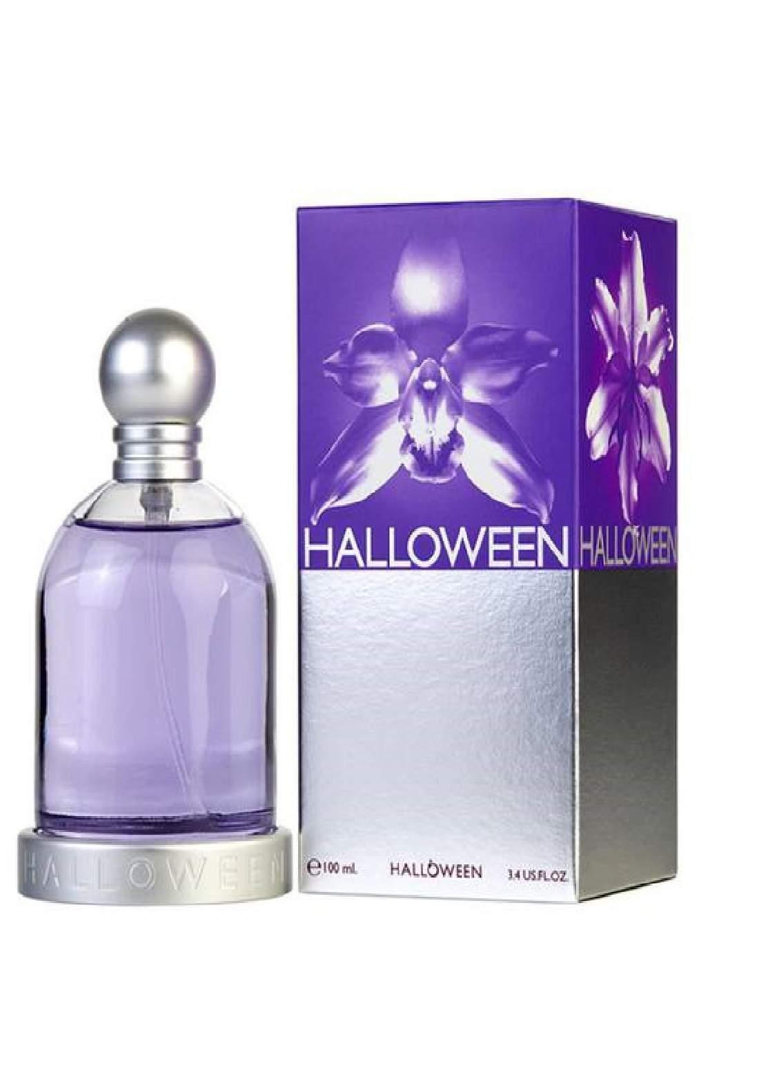 Halloween Fever Halloween edp 100 ml - عطر نسائي