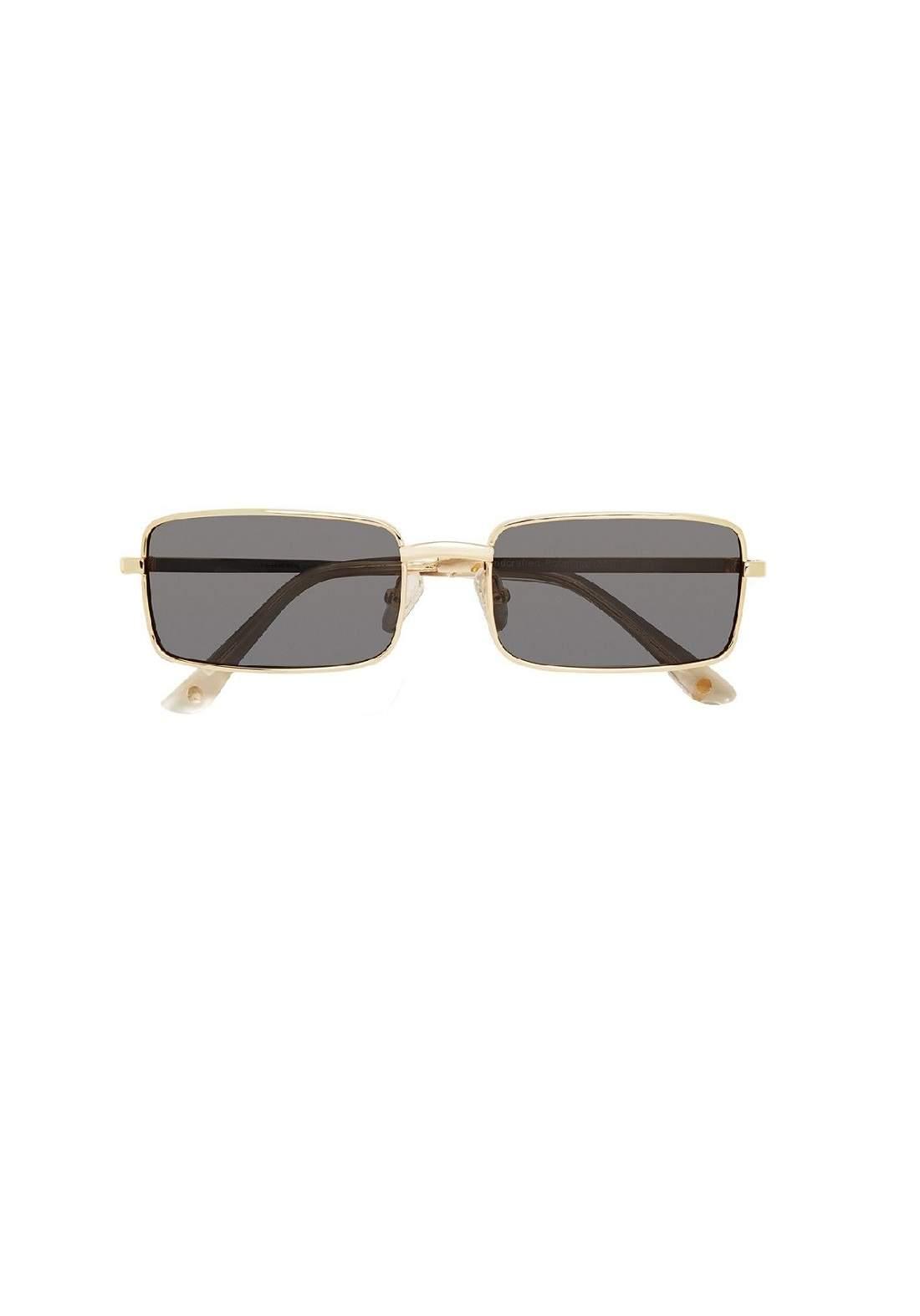 اسود اللون Prive Revaux نظارات شمسية نسائية من