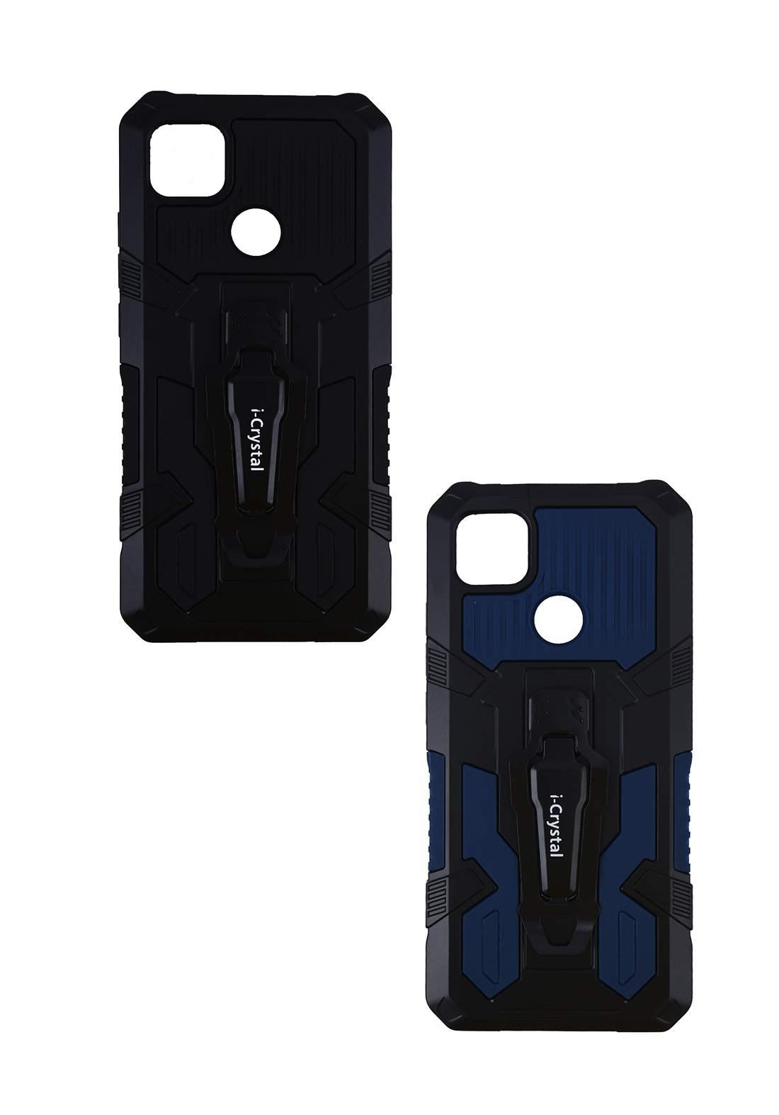 Protective Cover For Redmi 9C Hard Case Hard Case  حافظة موبايل