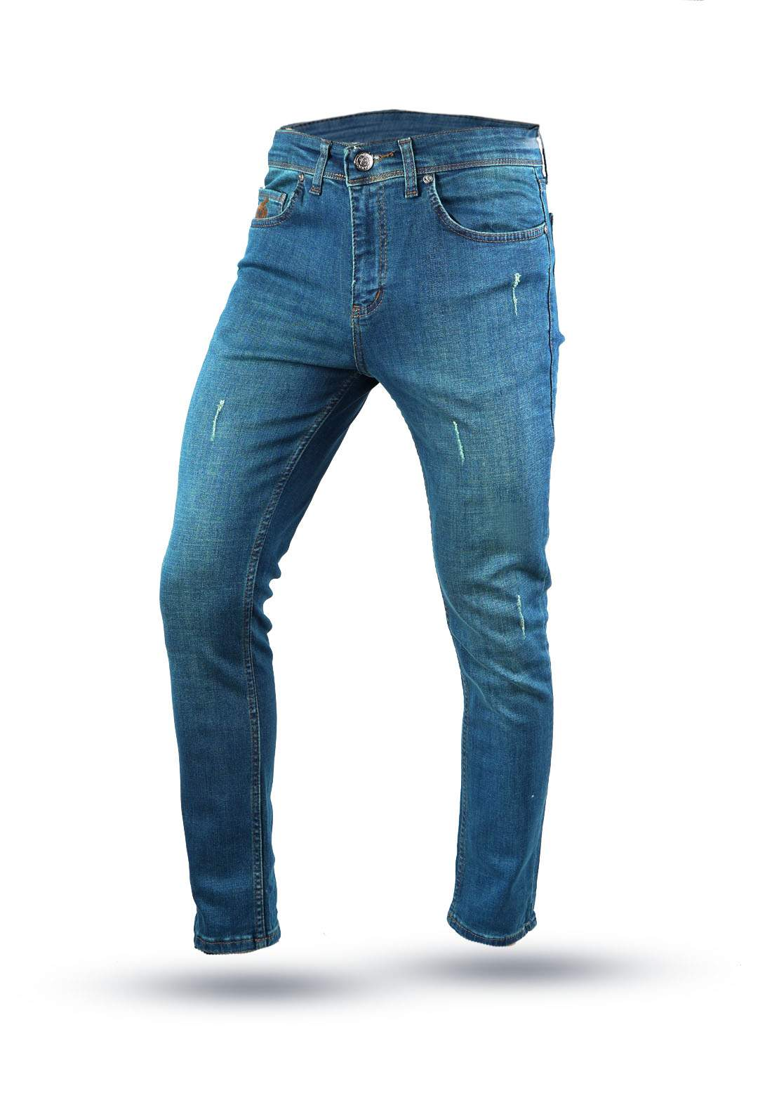 بنطلون جينز رجالي