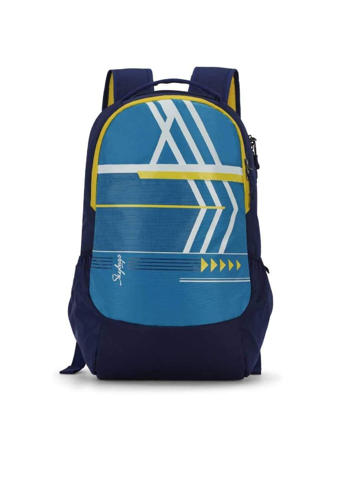 حقيبة مدرسية متعدد الالوان من كارلتون
