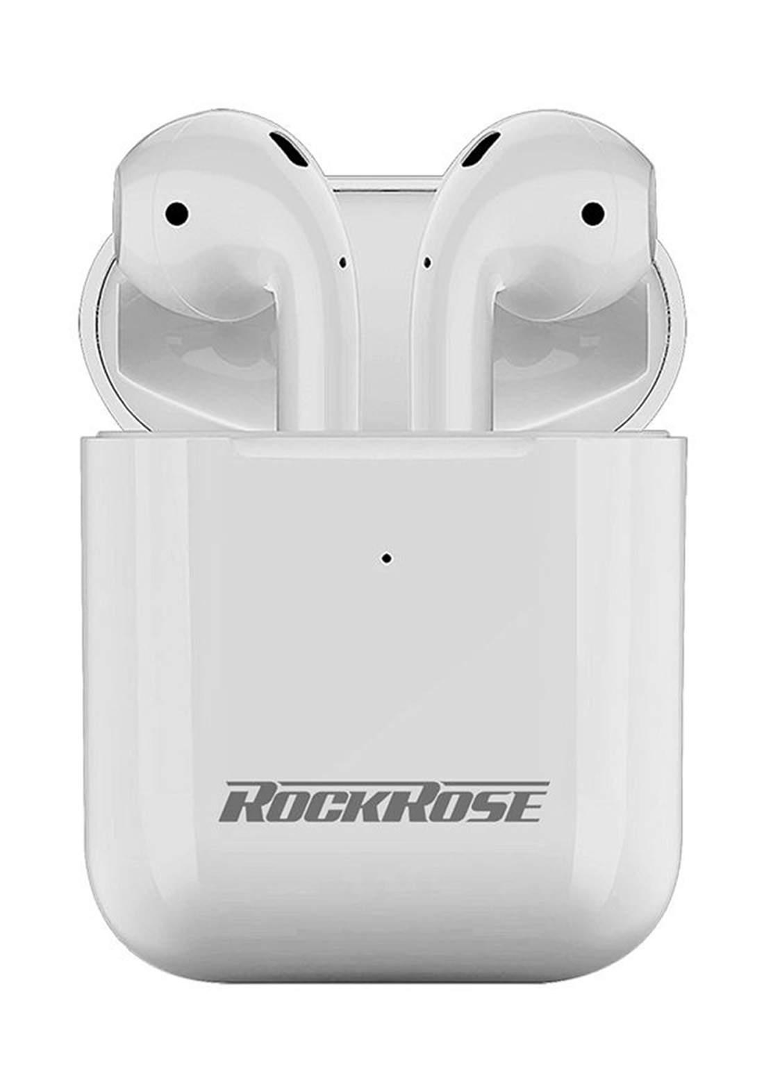 Rockrose - Opera II wireless stereo earphones سماعة لا سلكية