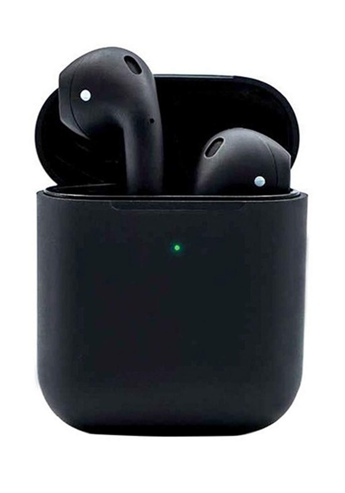 Porodo Soundtec Wireless Earbuds سماعة لا سلكية