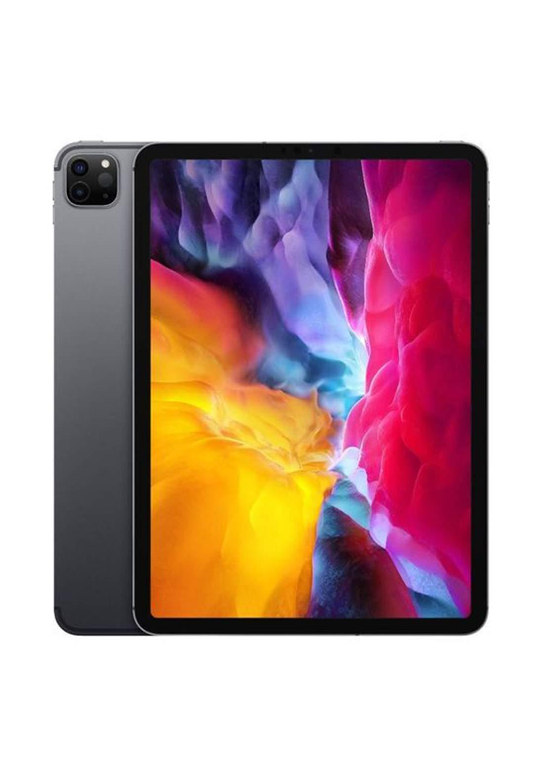 Apple iPad Pro 12.9 (2020) 6GB RAM 256GB-Gray