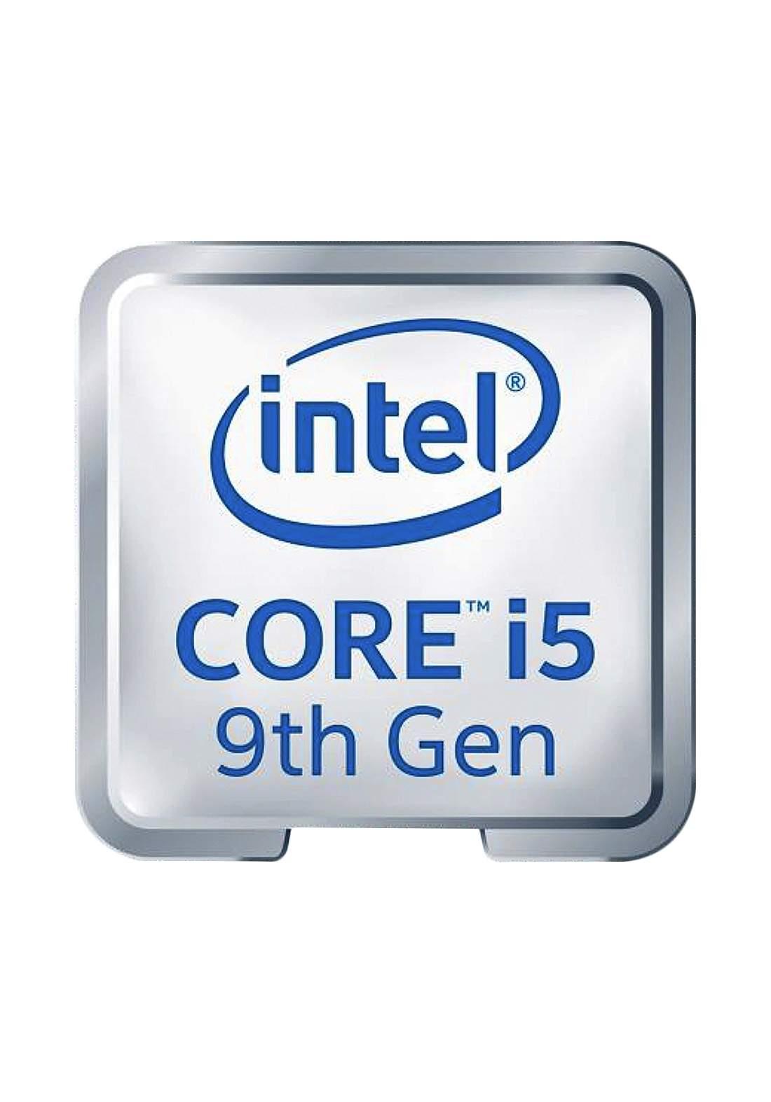 Intel Ci5 9600KF CPU Processor Tray معالج