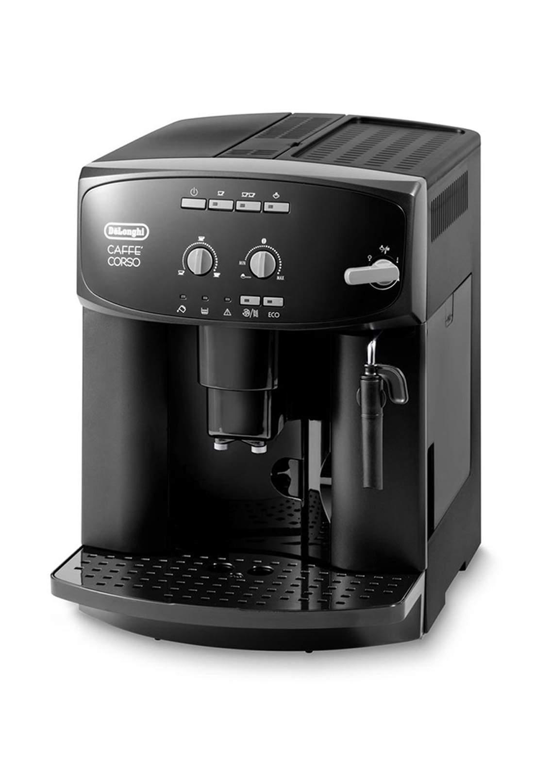Delonghi Coffee Machine 2600 Watt ماكنة صنع قهوة
