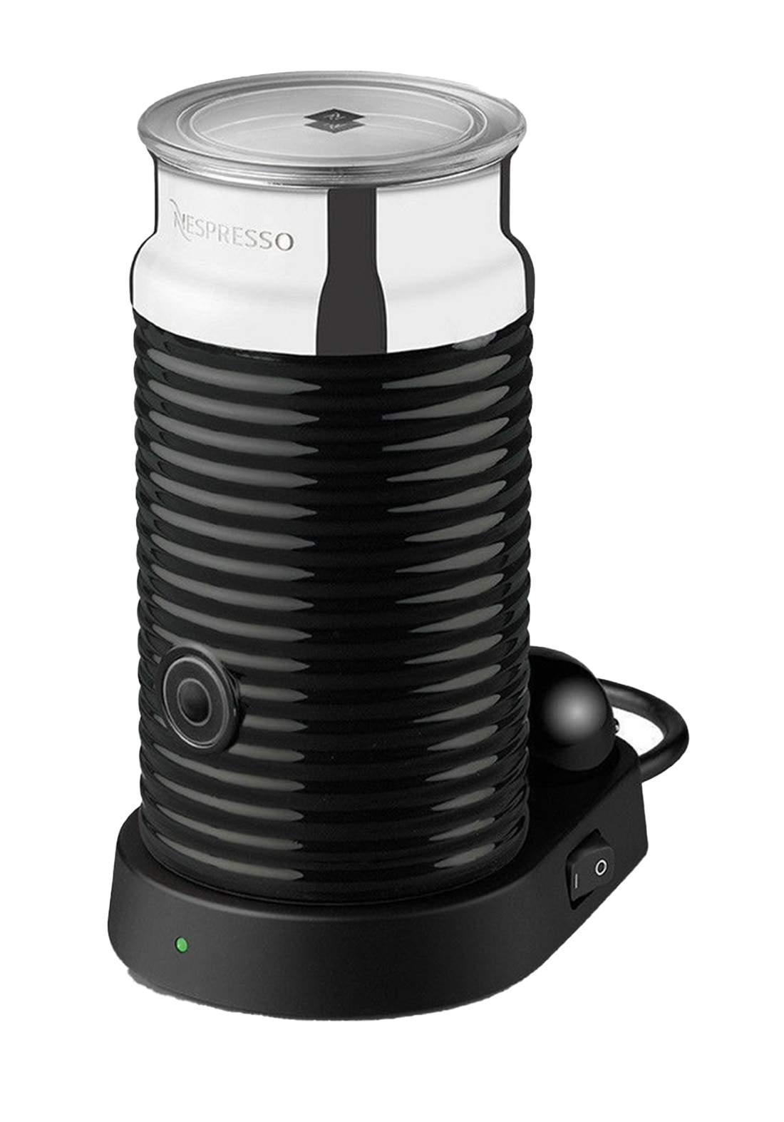 Nespresso Milkfrother 500 Watt جهاز رغوة الحليب