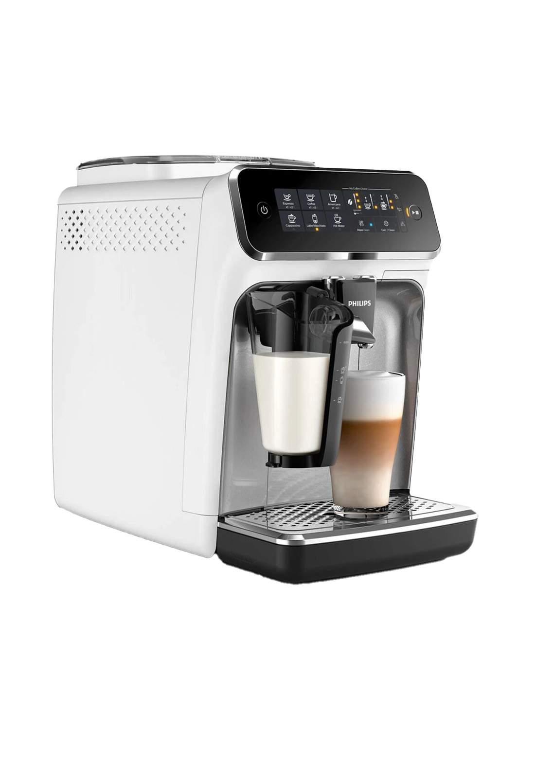 Philips EP3243 3200 Coffe Machine 1600 Watt ماكنة صنع القهوة