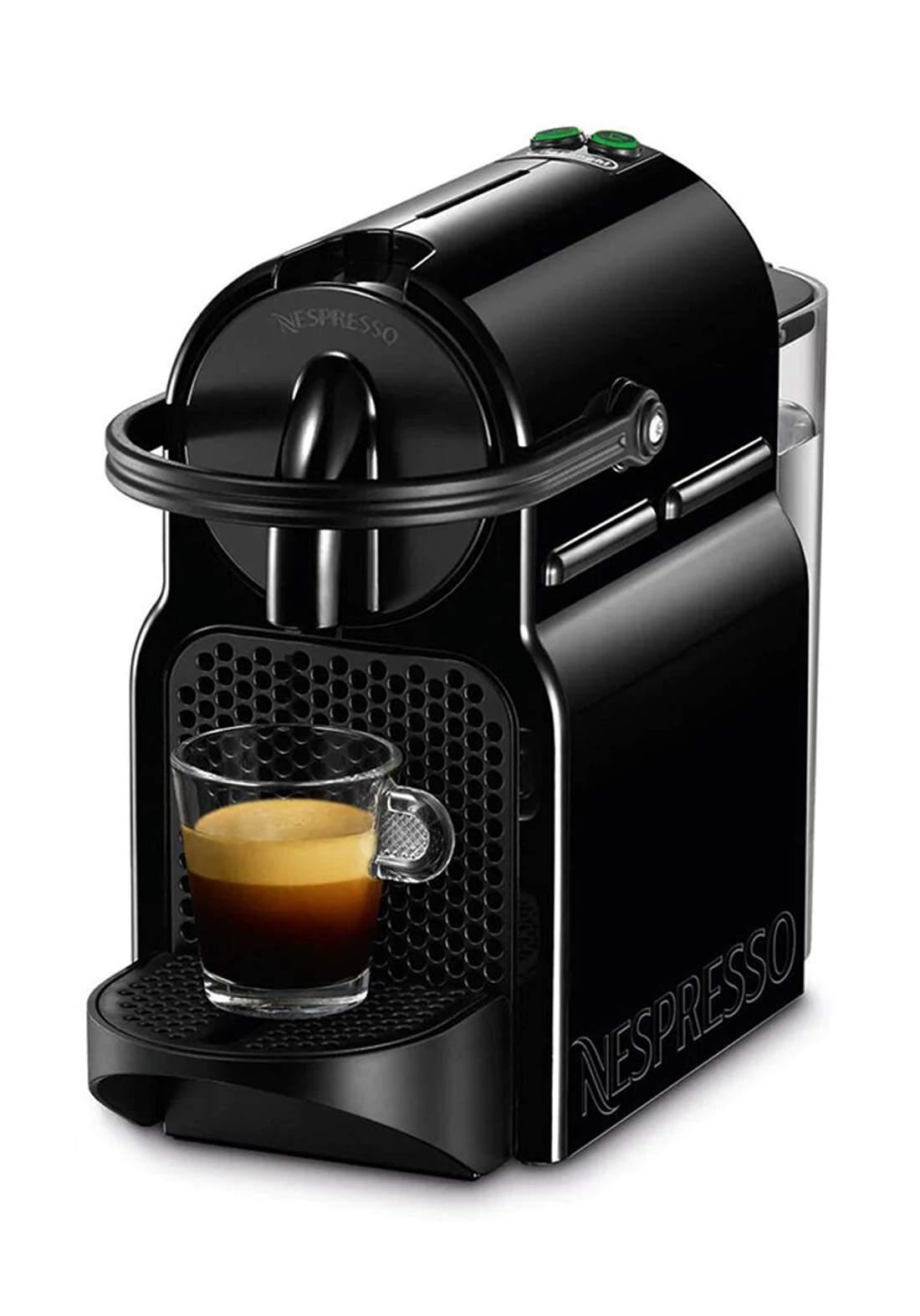 Delonghi EN80.B Coffee Machine 1200 Watt ماكنة صنع قهوة