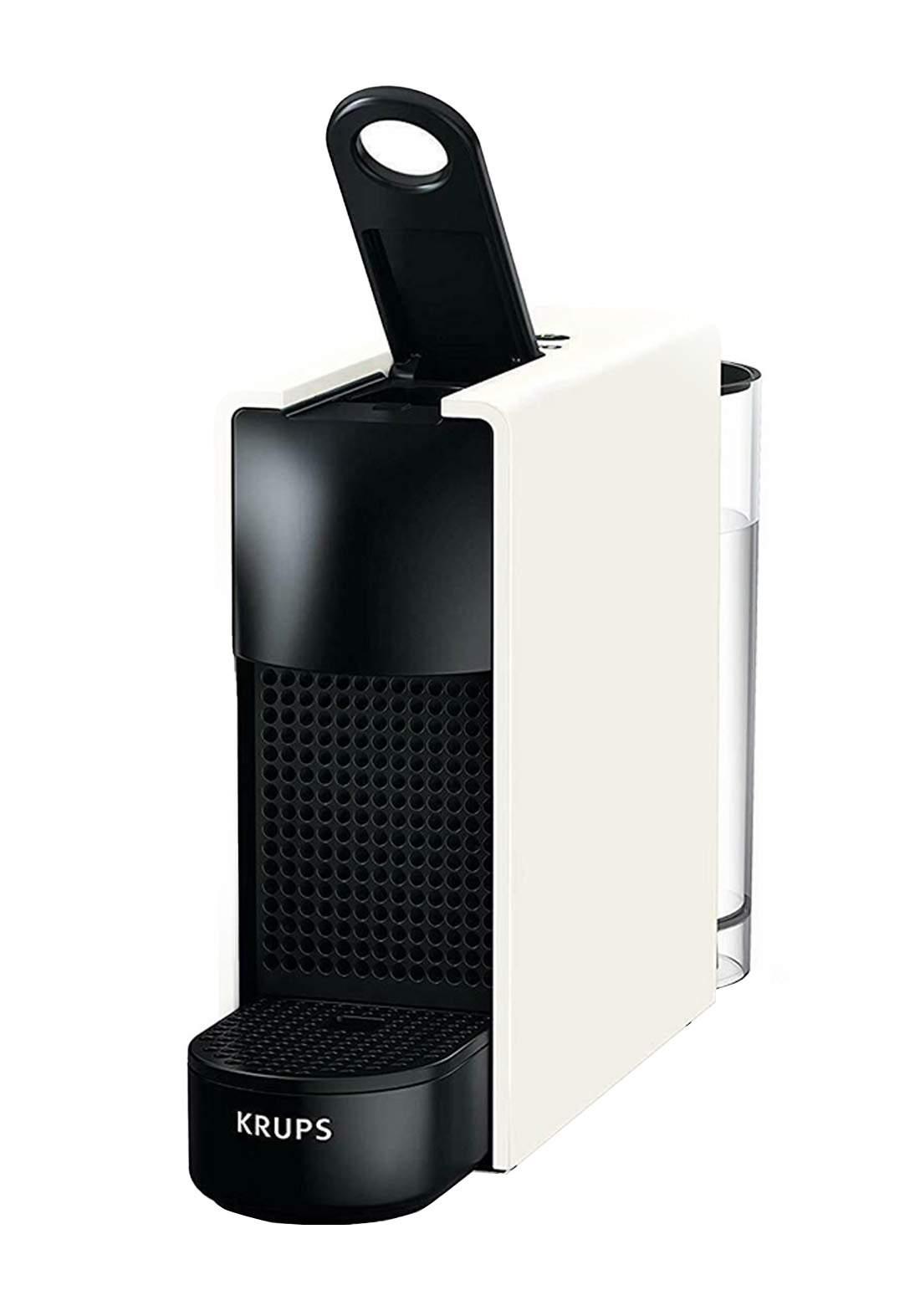 Krups xn110199 Coffee Machine 1310 Watt ماكنة صنع قهوة