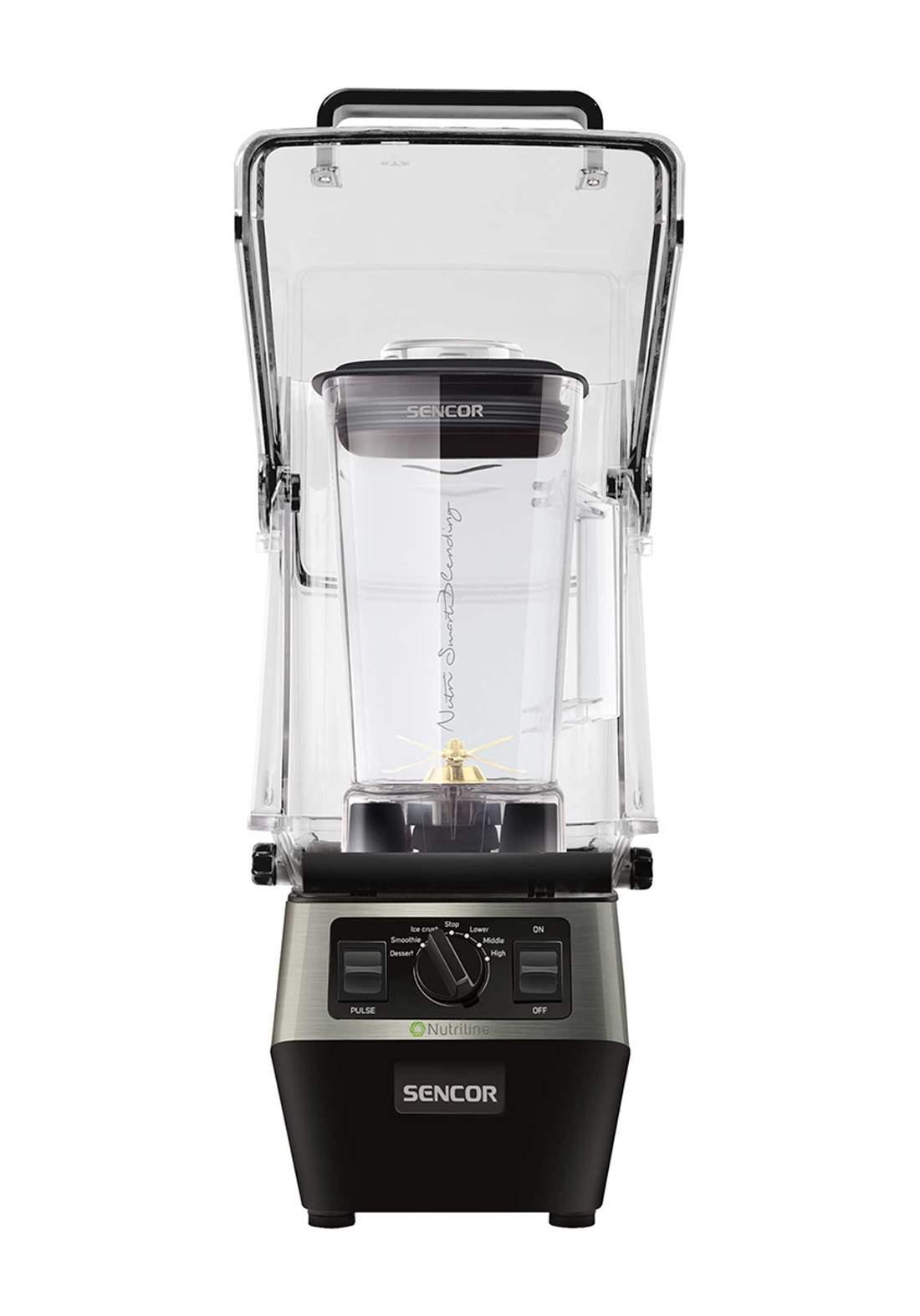 Sencor SUB8850NP Blender 2000 Watt خلاط
