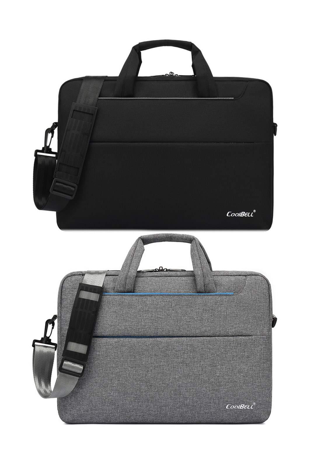 Coolbell CB-2109 Laptop Bag  حقيبة لابتوب