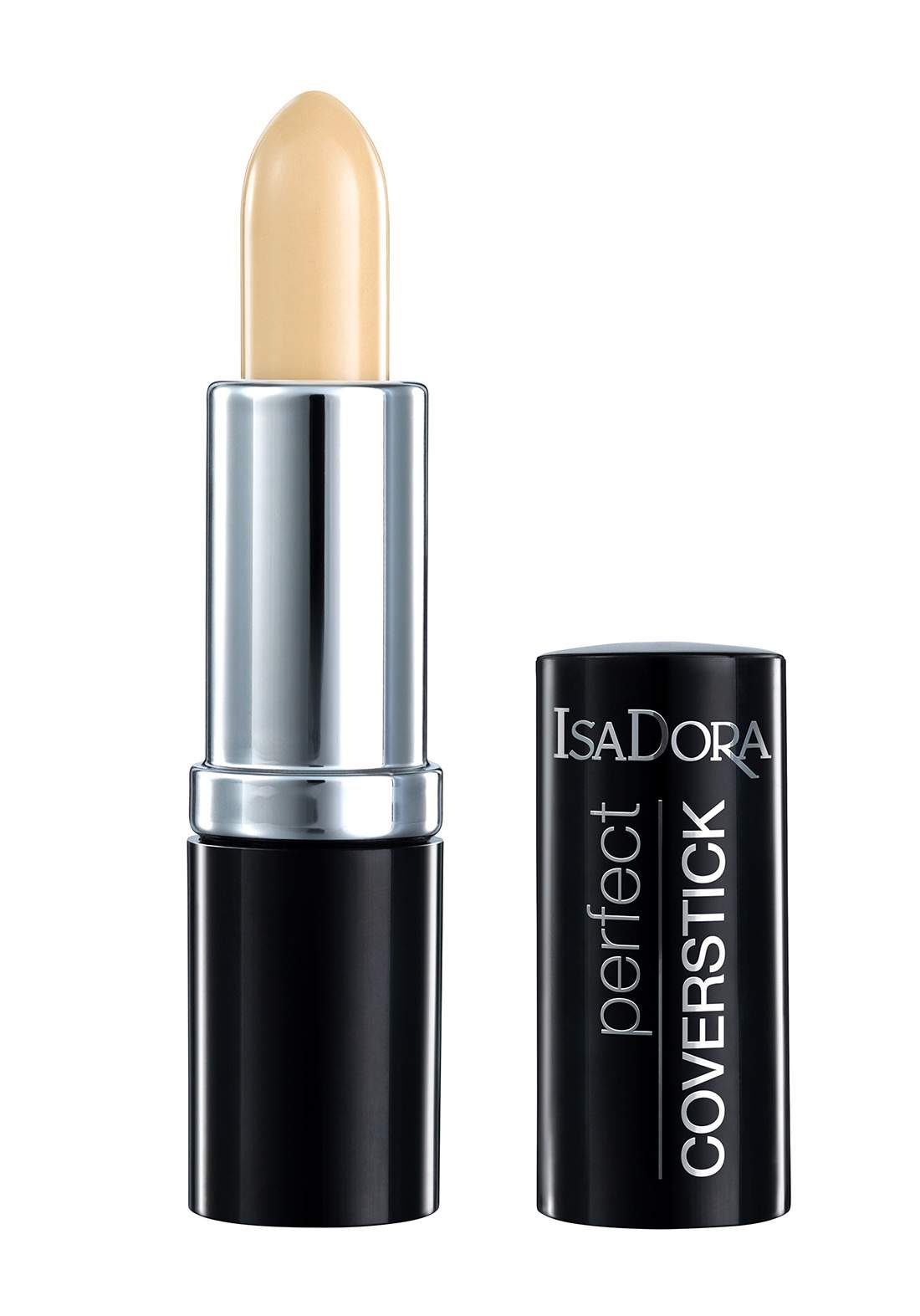 314289 Isadora Perfect Coverstick No.Blonde كونسيلر