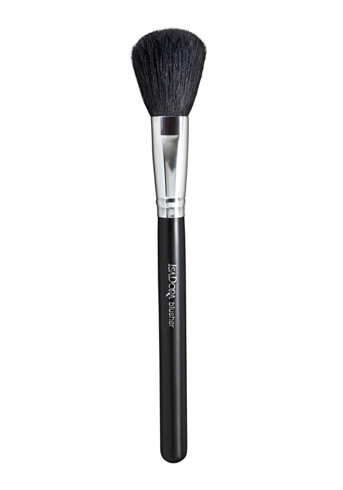 314178 Isadora Accessories - Blush Brush فرشاة أحمر الخدود