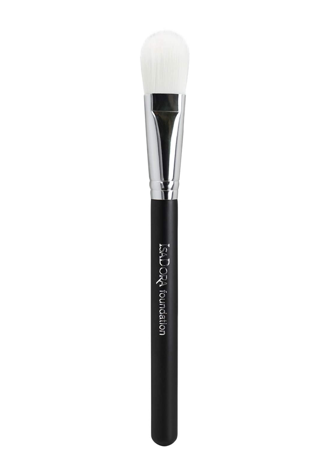 314179 Isadora Accessories - Foundation Brush فرشاة الأساس