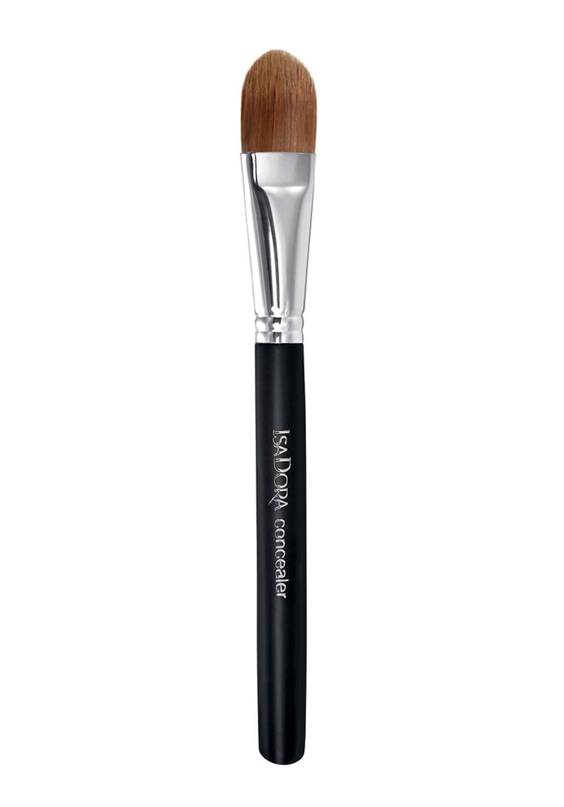 314181 Isadora Accessories - Concealer Brush فرشاة كونسيلر