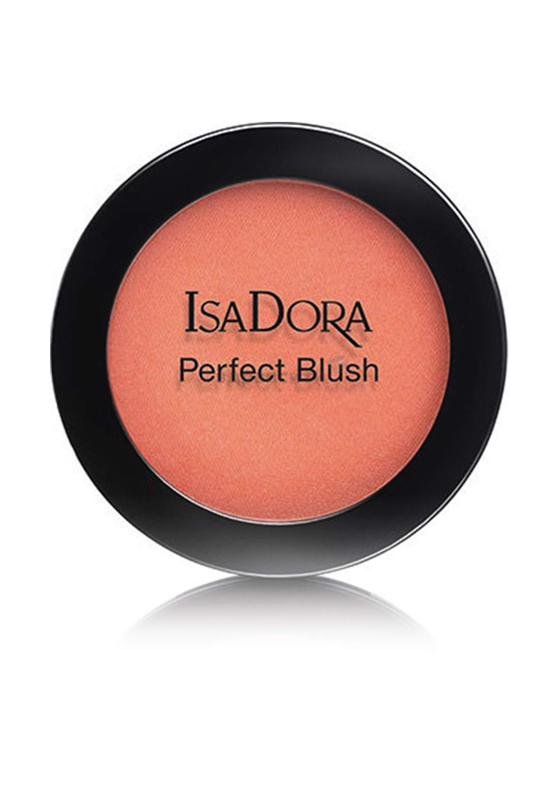 IsaDora 314274 Perfect Blush - Poppy Peach No.50 احمر خدود