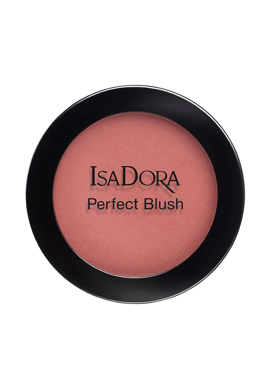 IsaDora 314277 Perfect Blush - Dusty Rose No.62 احمر خدود