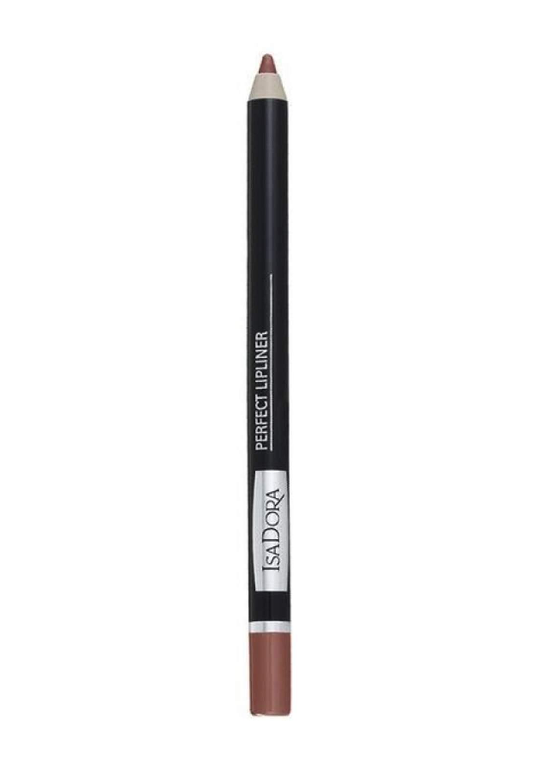 IsaDora 314360 Perfect Lipliner Mocca Rose NO.30 محدد شفاه