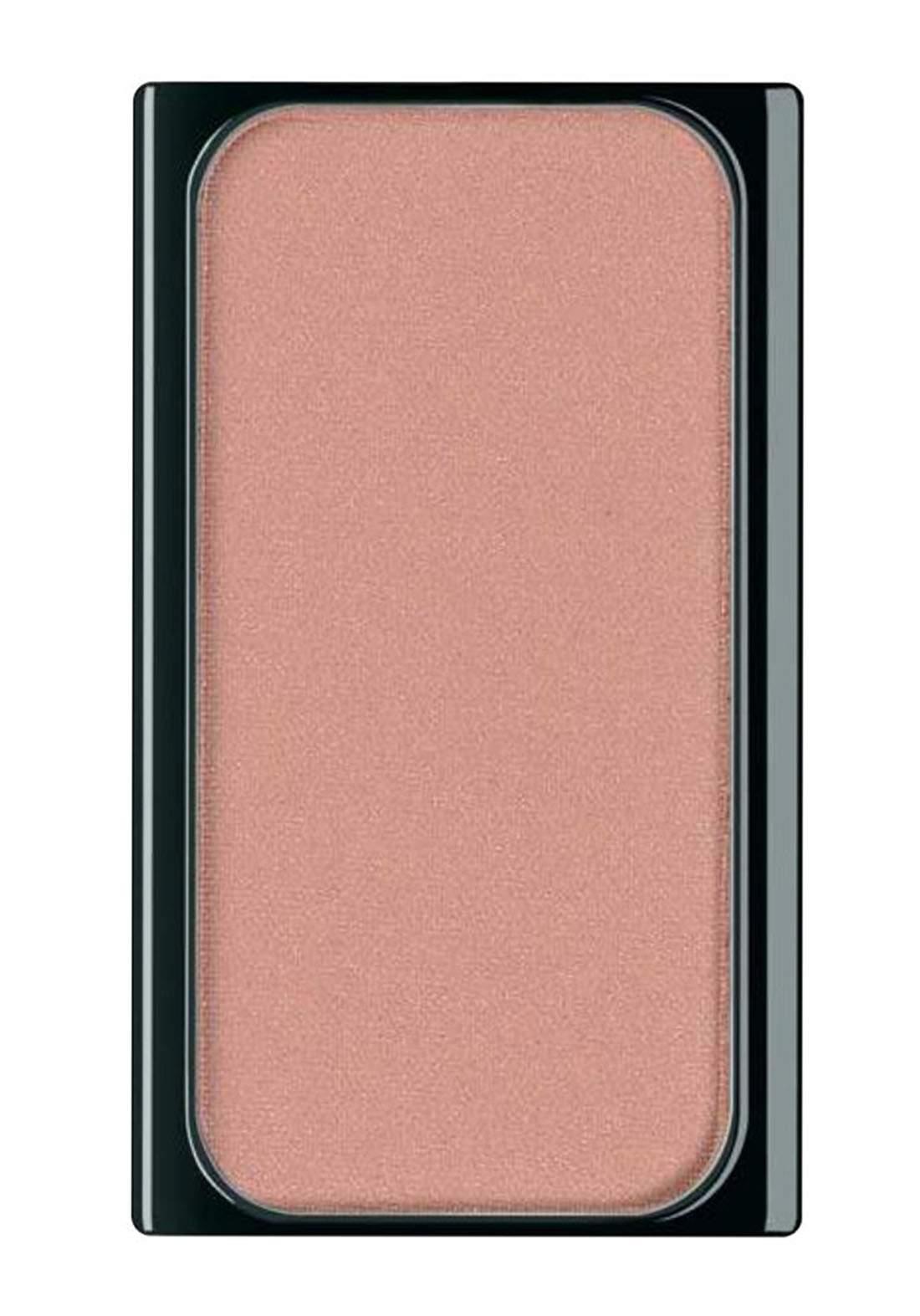 Artdeco Blusher No. 18 Beige Rose blush 5 g  احمر خدود