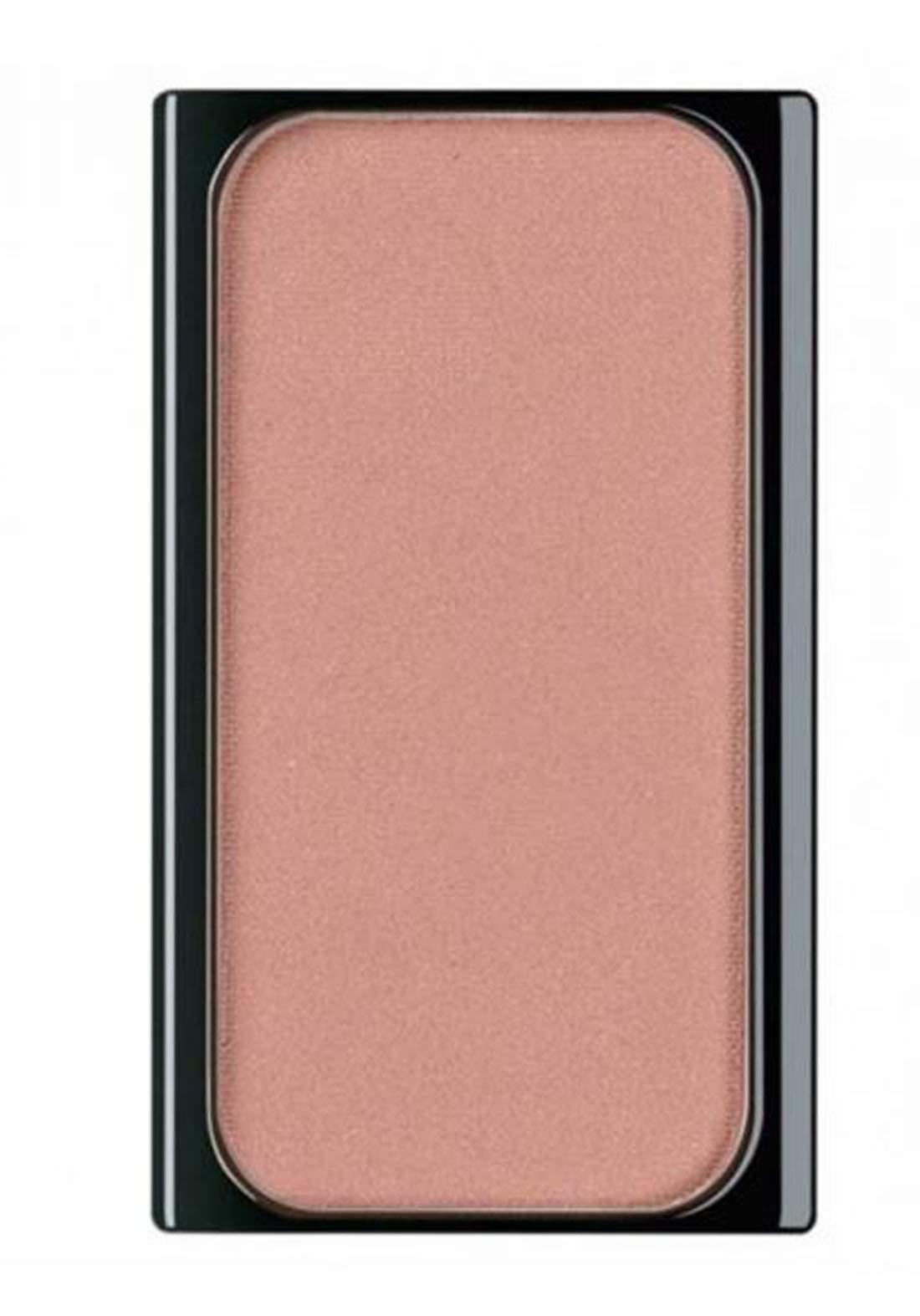 Artdeco Blusher No. 39 Orange Rosewood blush 5 g  احمر خدود