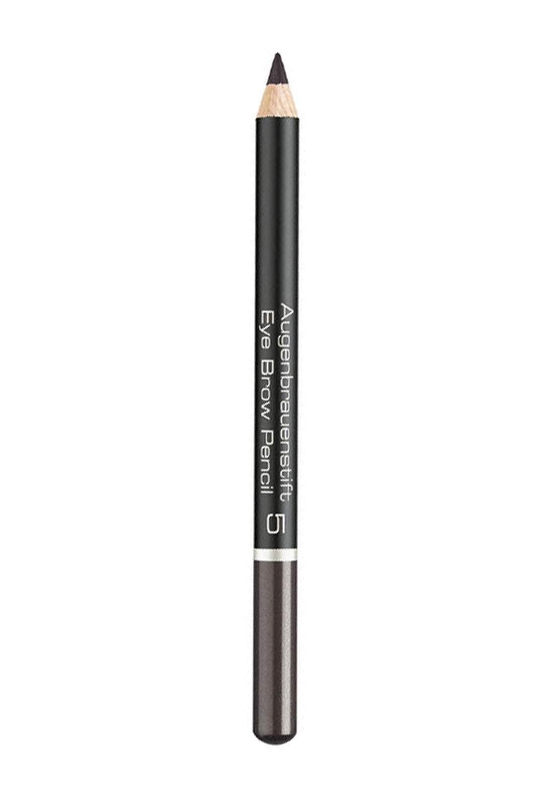 Artdeco Eye Brow Pencil No. 6 Medium Grey Brown قلم حاجب