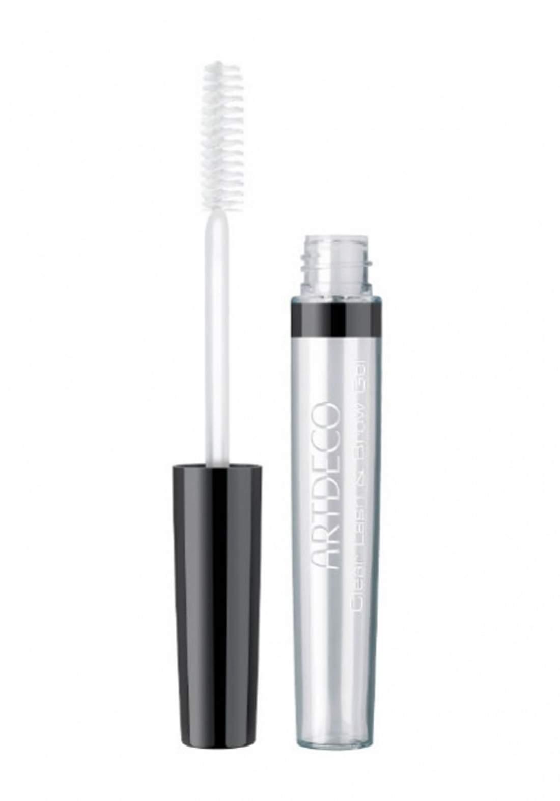 Artdeco Clear Lash & Brow Gel 10ml جل للرموش والحواجب