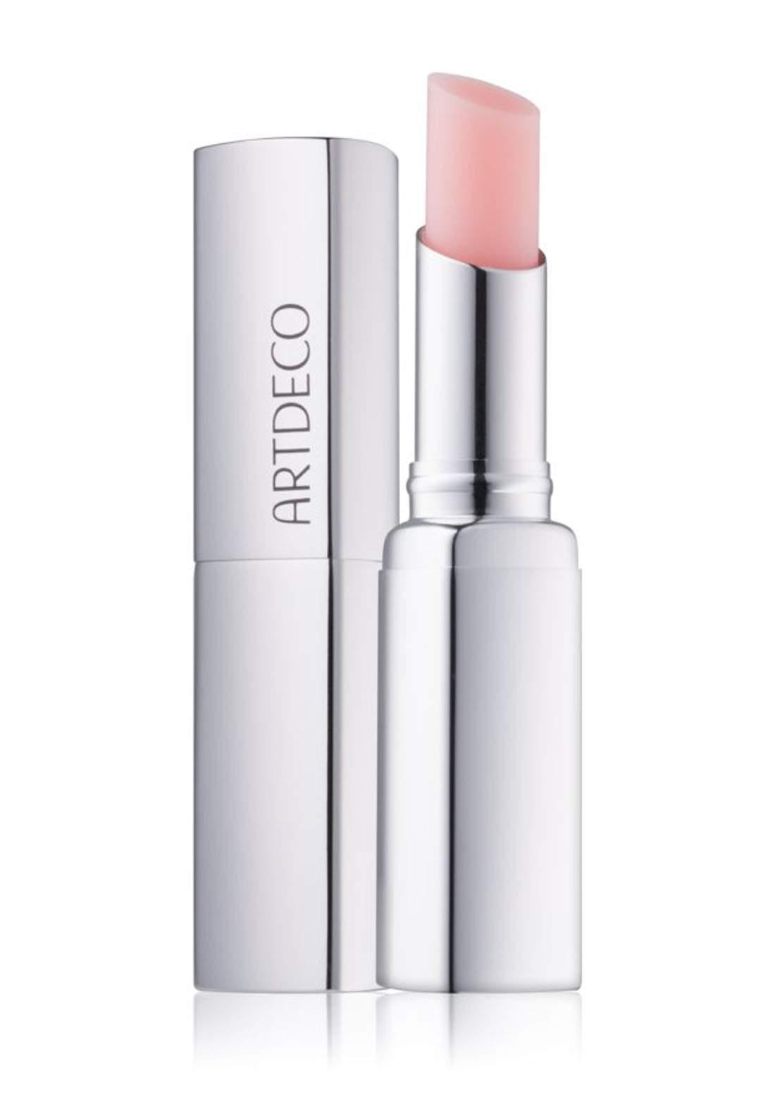 Artdeco Color Booster Lip Balm Lip Balm, Pink, Boosting Pink 3Ml مرطب للشفاه