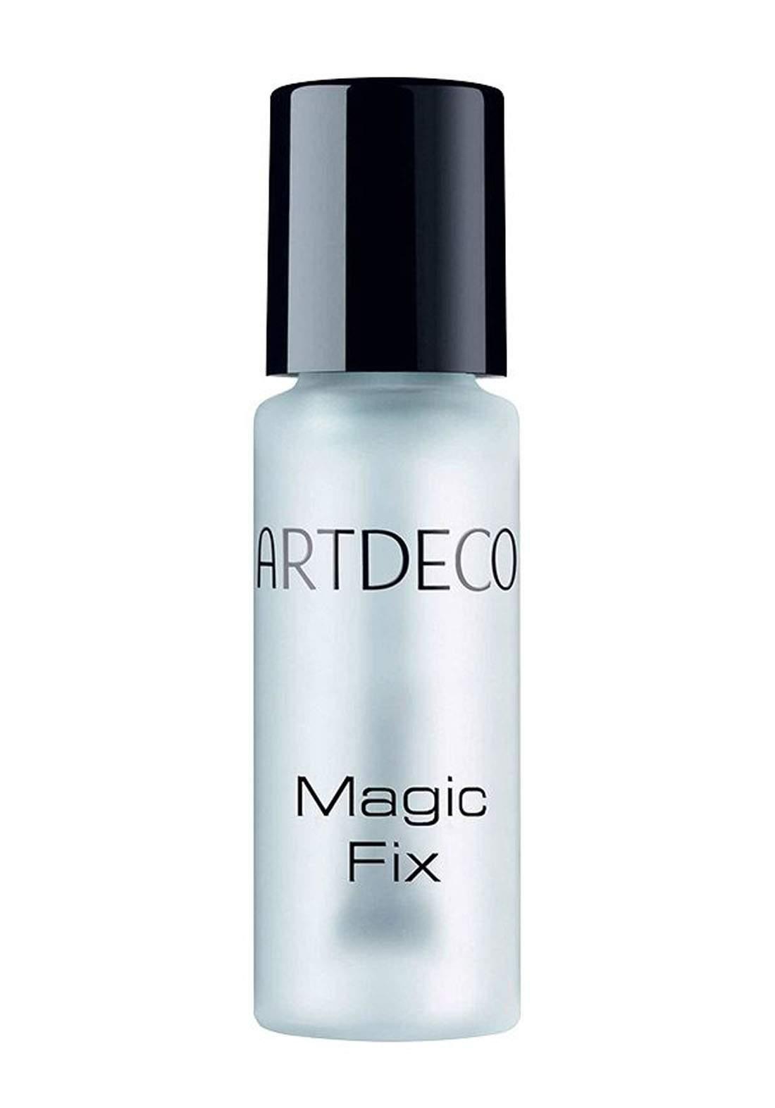 Artdeco Magic Fix 5 ml مثبت احمر الشفاه