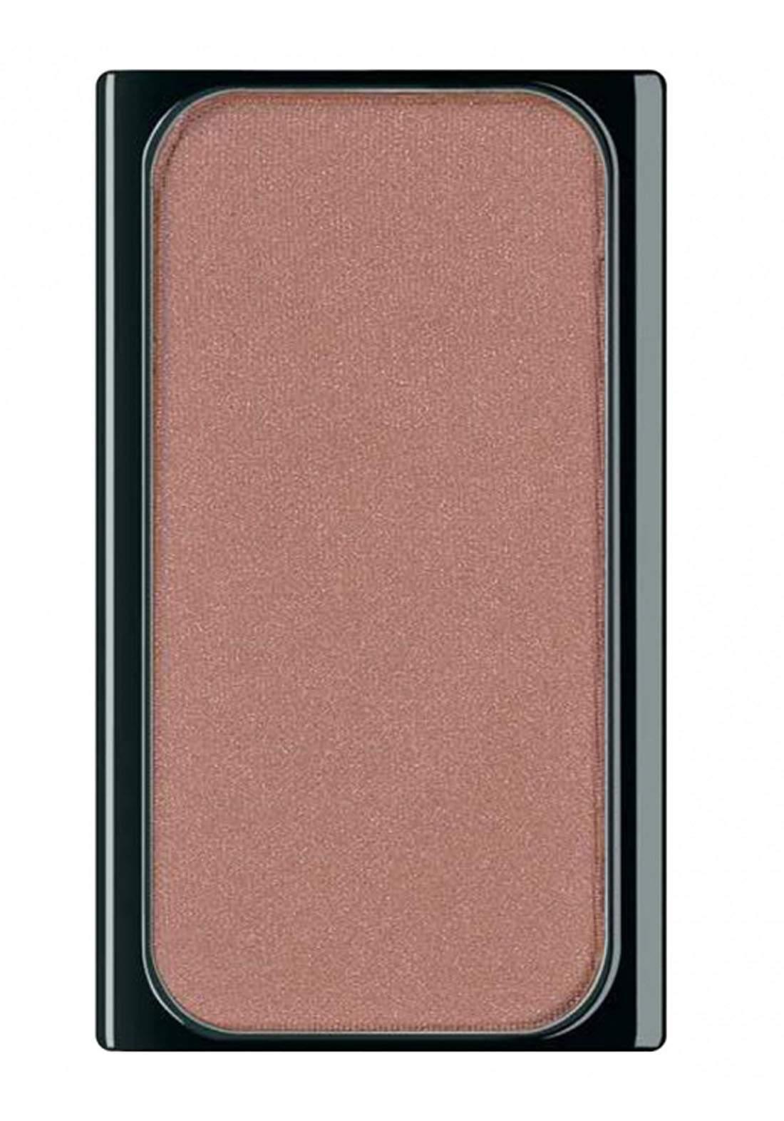 Artdeco Blusher  Red Orange Blush N0.44 احمر خدود
