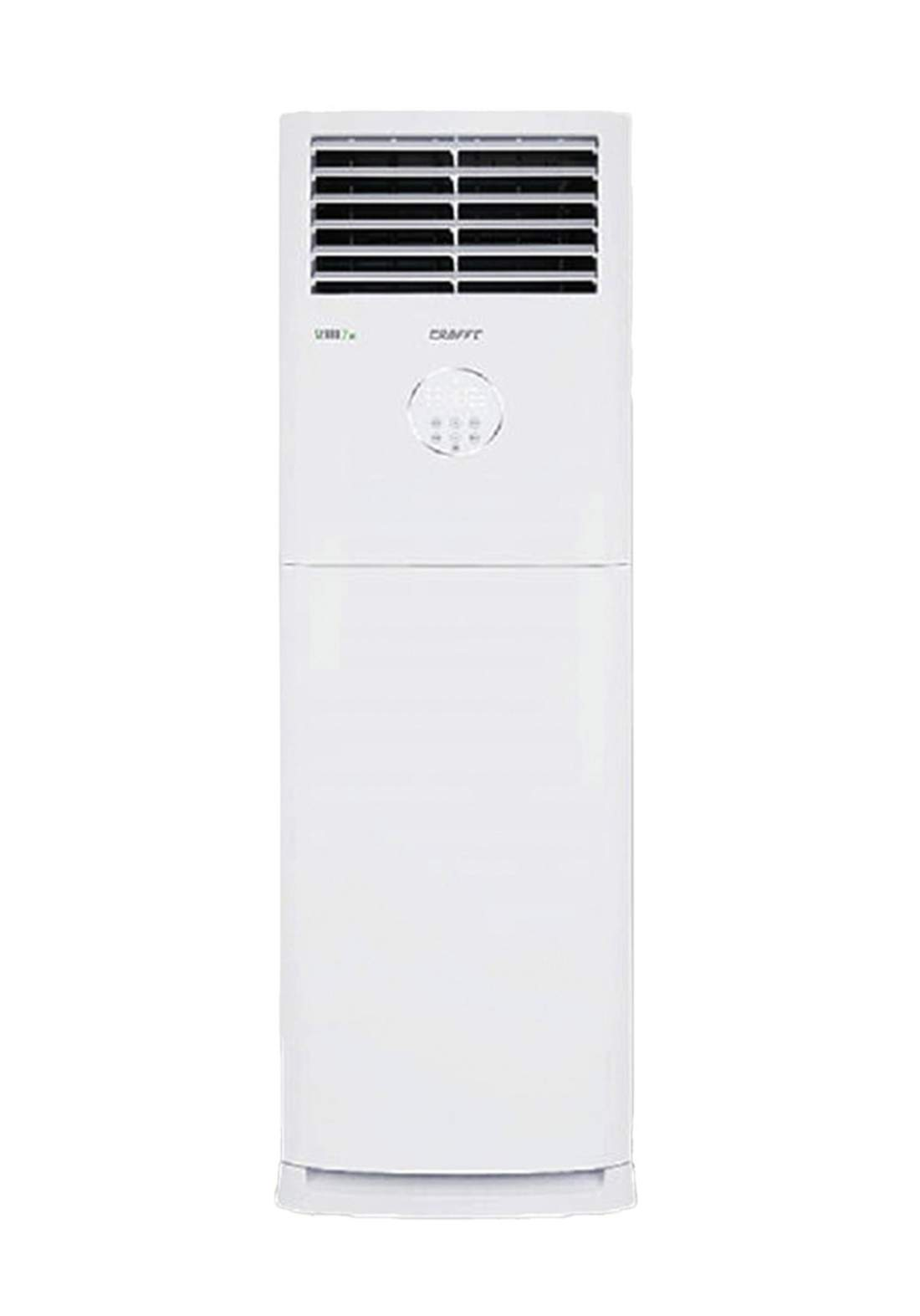سبلت 2 طن عامودي حار-بارد سيرا  Crafft R22