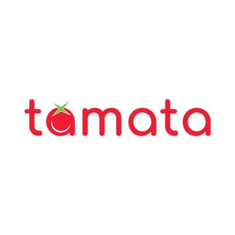 اريكة الكوول جينز من ماركة اريكة باللون الاصفر