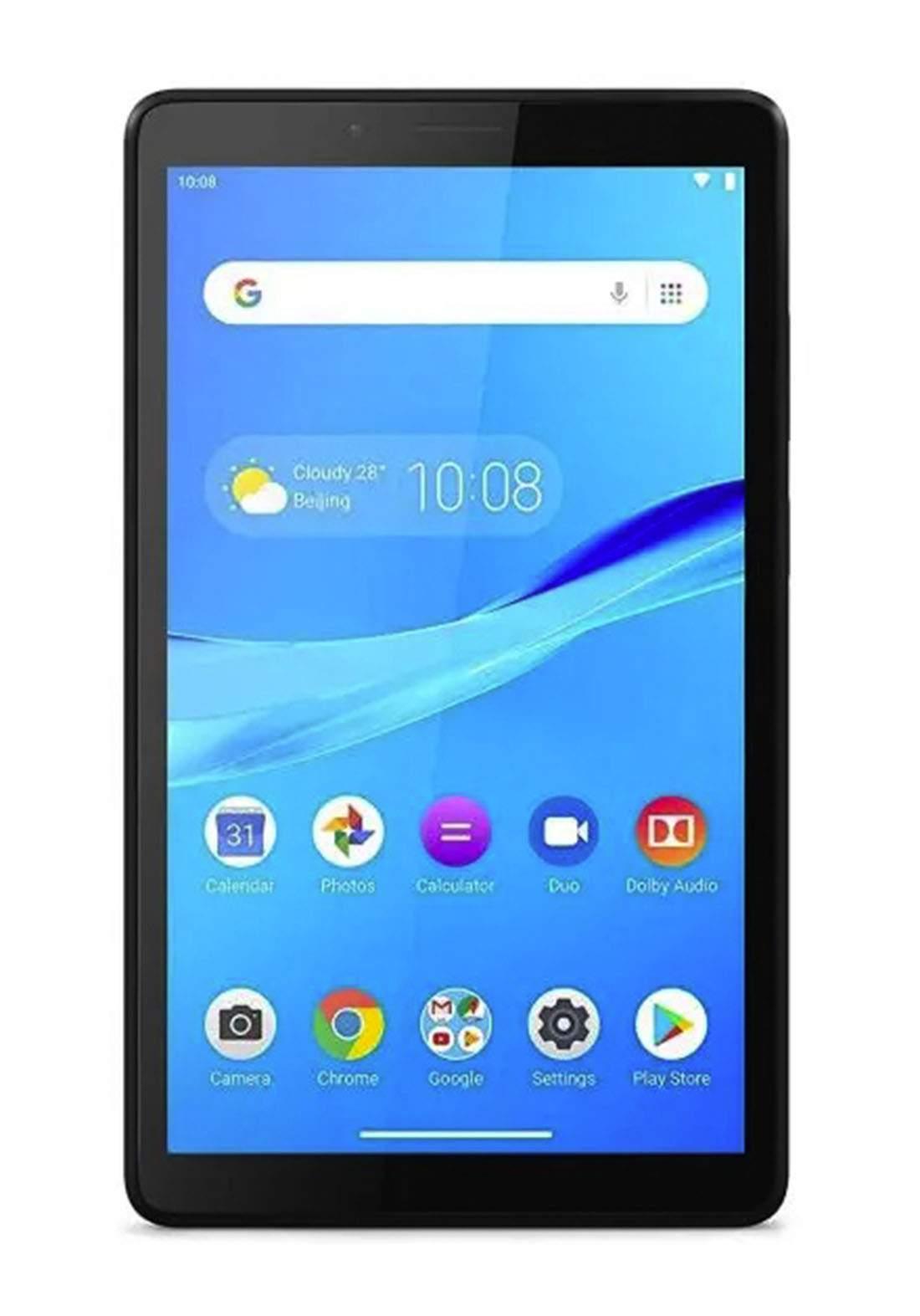 Lenovo Tab 32GB  M7 TB-7305X Tablet 7 inch 4G Lte - Black