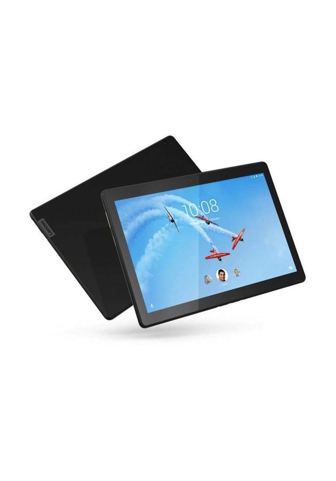 Lenovo Tab M10 TB-X505F Tablet 16GB 2GB 10.1inch Andoid WiFi - Black