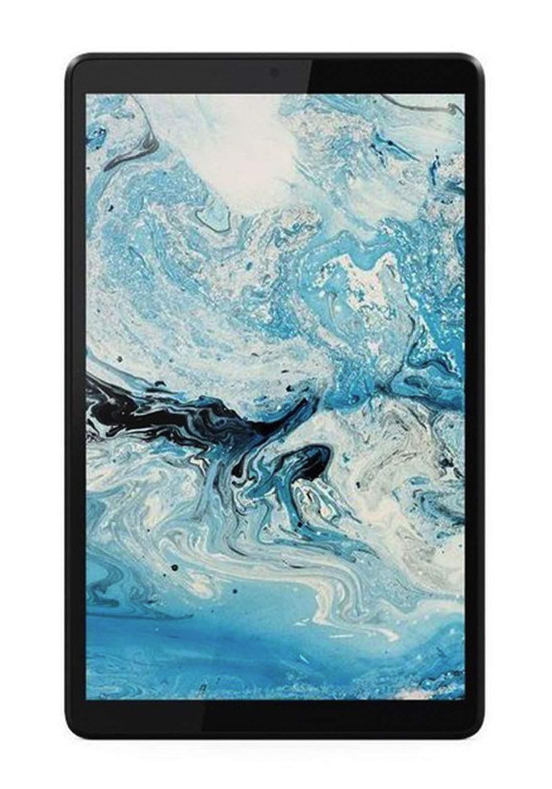 Lenovo Tab M8 TB-8505X Tablet Android 32GB 2GB 8inch - Black