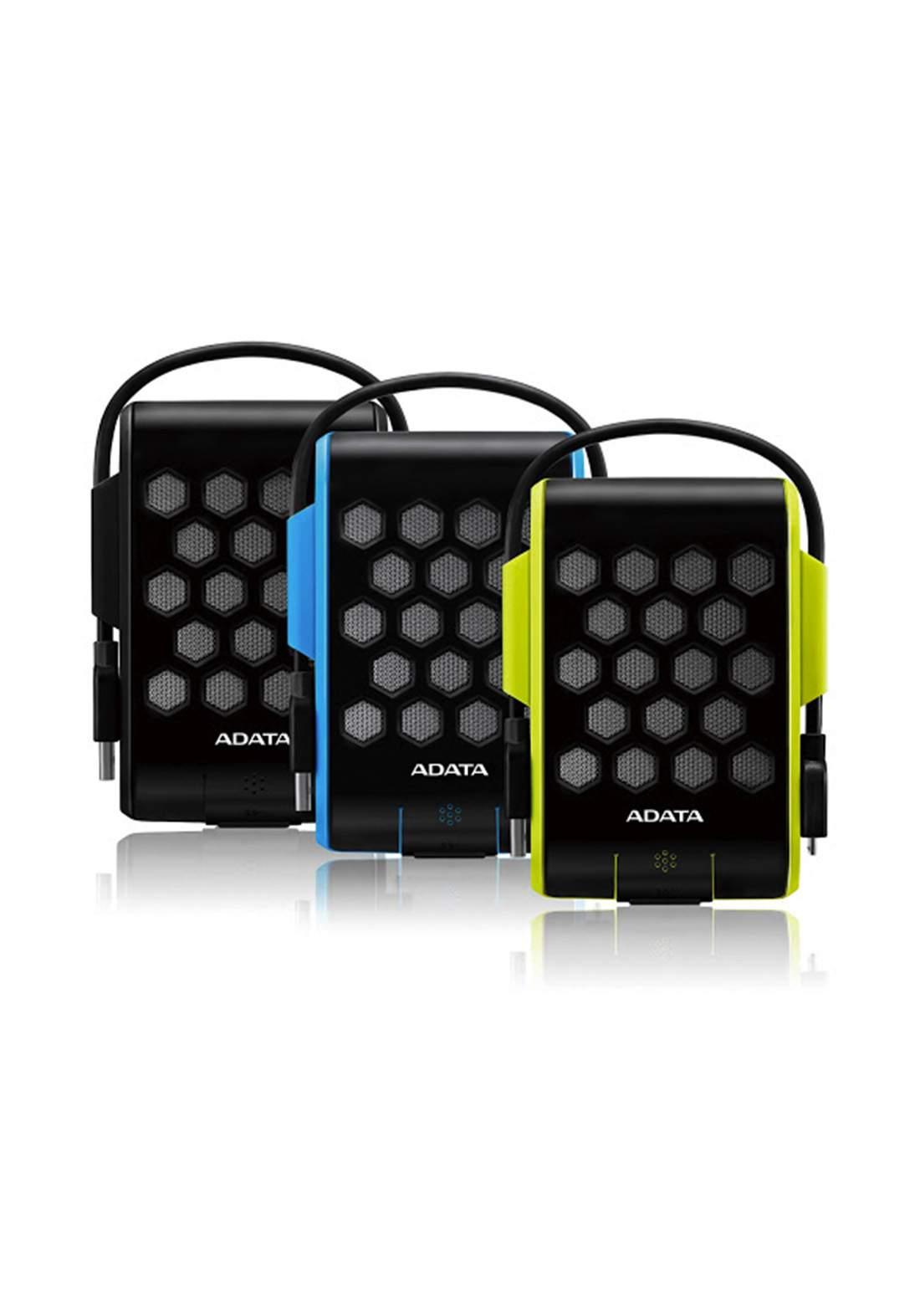 Adata HD720 External Hard Drive 1TB هارد خارجي
