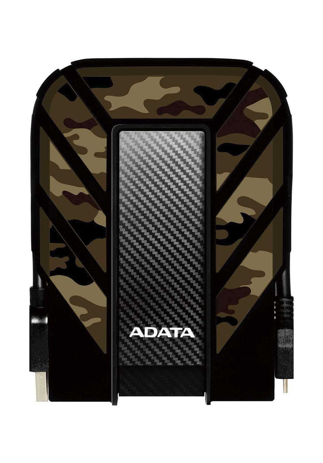 Adata HD710M PRO External Hard Drive 1TBهارد خارجي