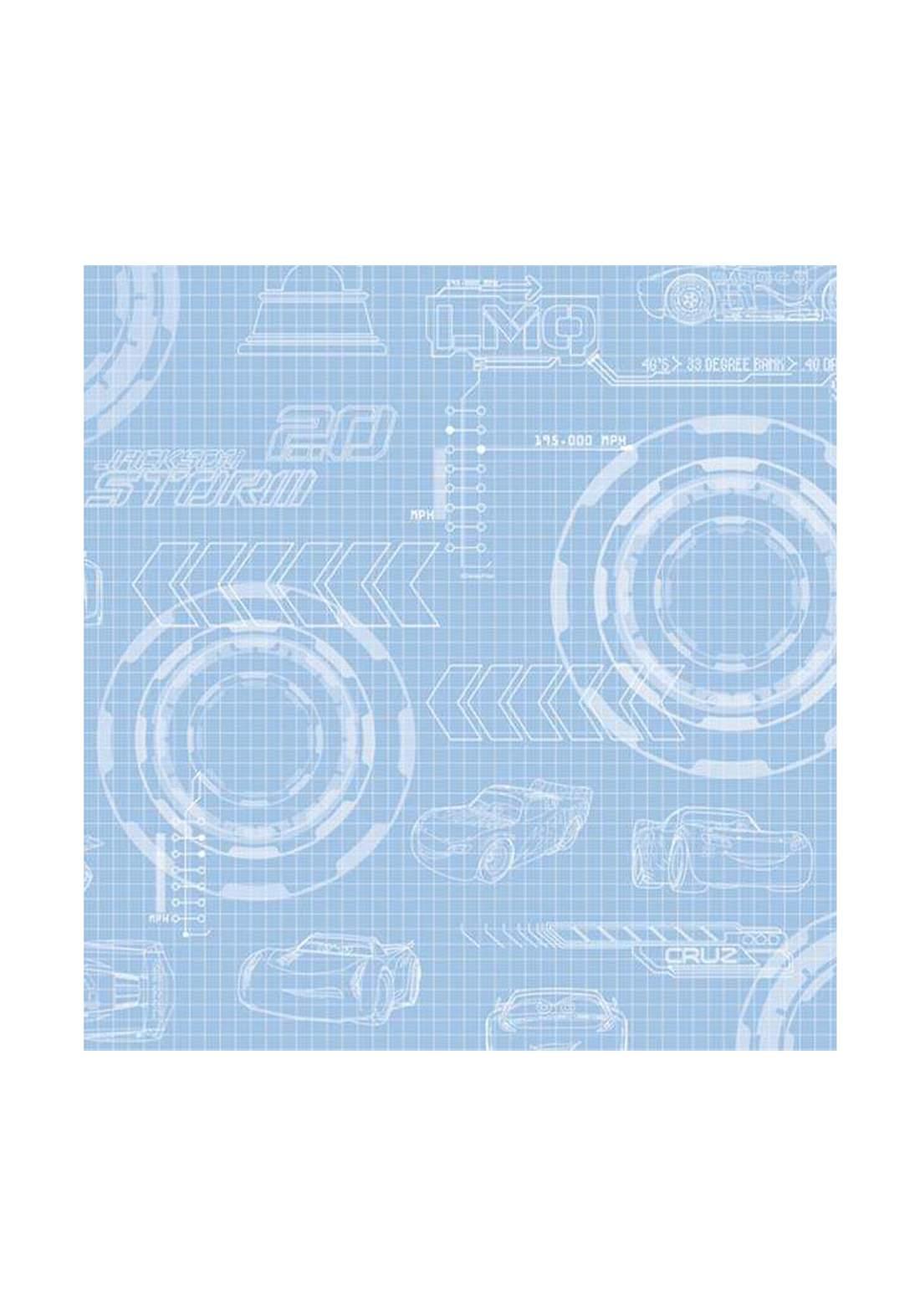 ورق جدران  منSH&D (5115-1)