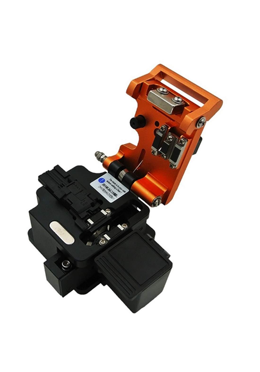 TriBrer CLV-X6 Fiber Cleaver قاطعة الشعيرات الضوئية