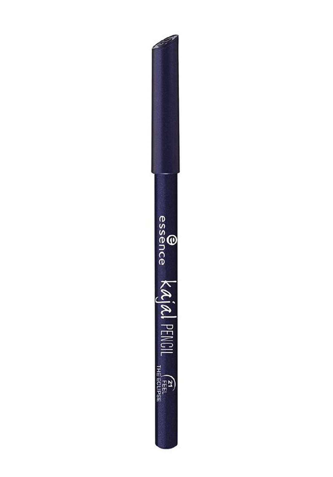 Essence Kajal Pencil No.21 Feel The Eclipse محدد العيون