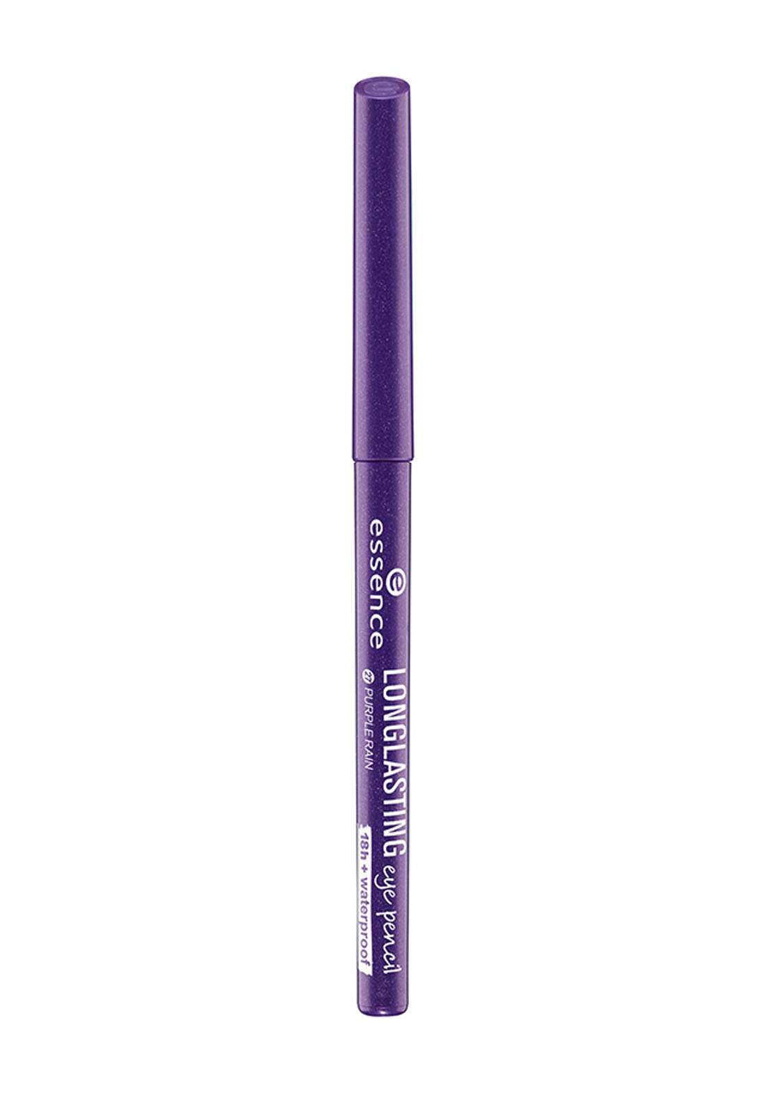 Essence Long Lasting Eye Pencil No.27 محدد العيون