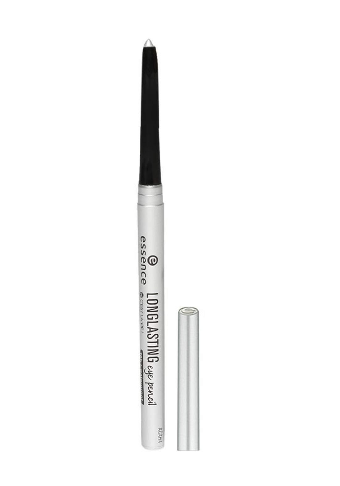 Essence Long Lasting Eye Pencil No.05 محدد العيون