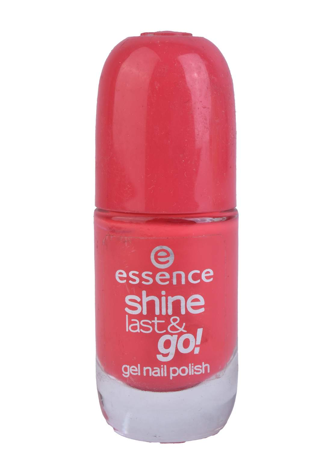 Essence Shine Last&Go Nail Polish 8ml No.13 طلاء اظافر