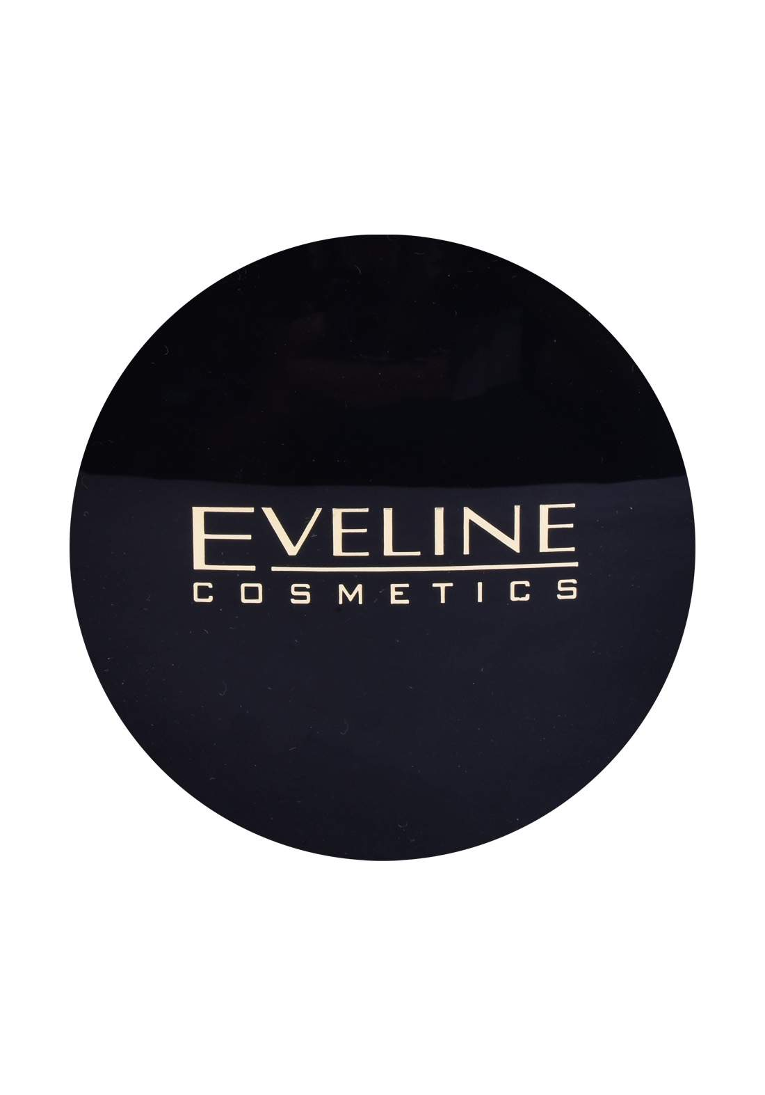 Eveline Cosmetics Celebrities Mineral Face Pressed Powder No.22 Natural 9g باودر