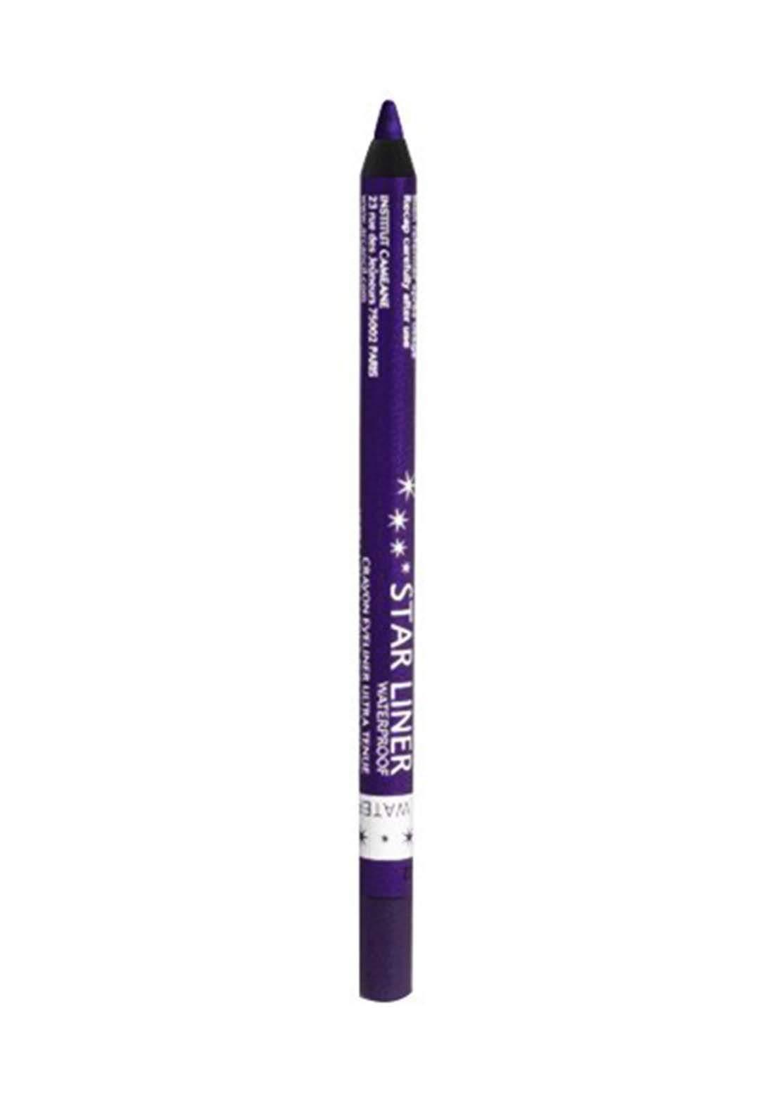Arcancil Crayon Starliner Amethyste Sauvage  محدد للعيون