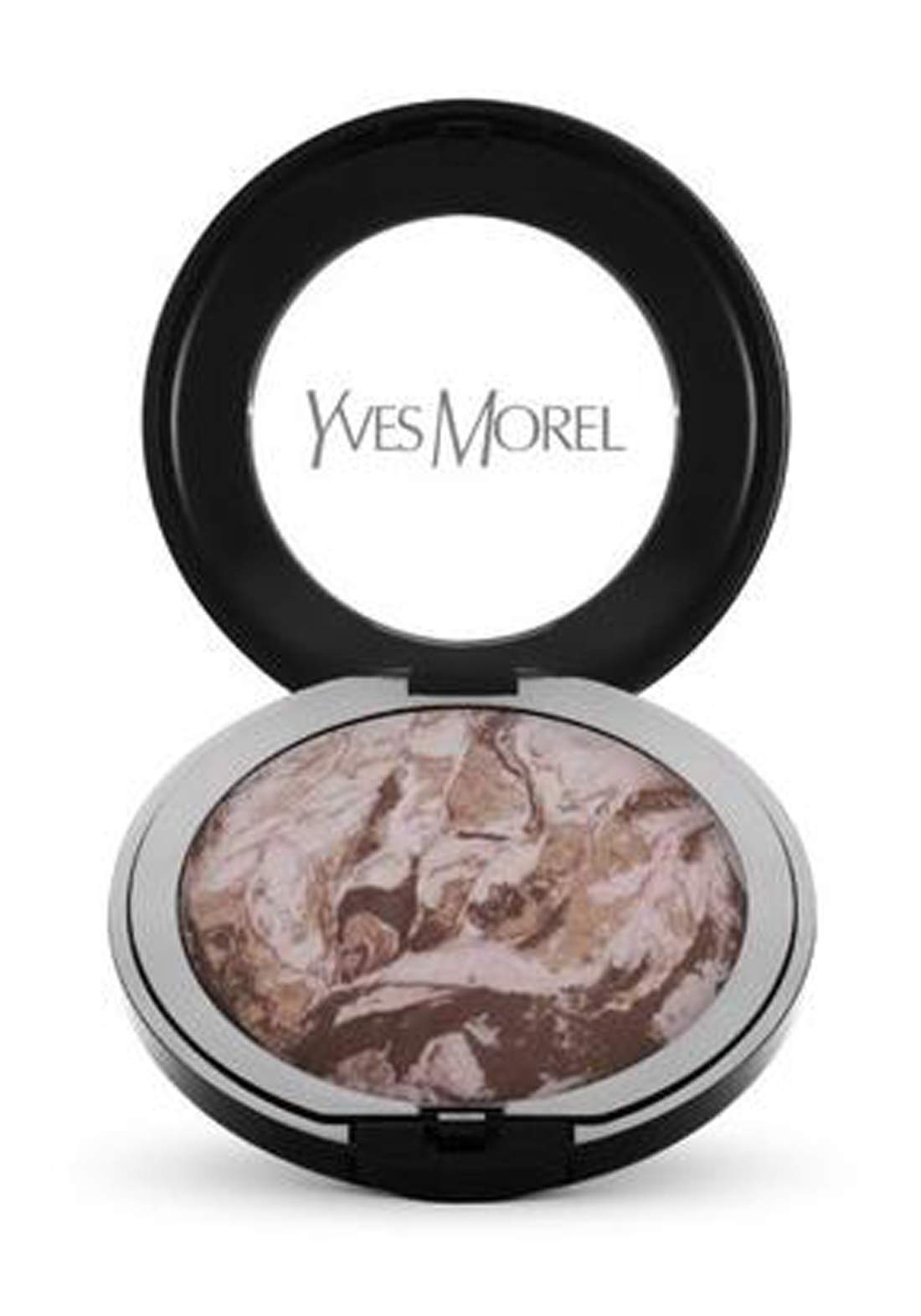Yves Morel Baked Blusher N0.20 احمر خدود