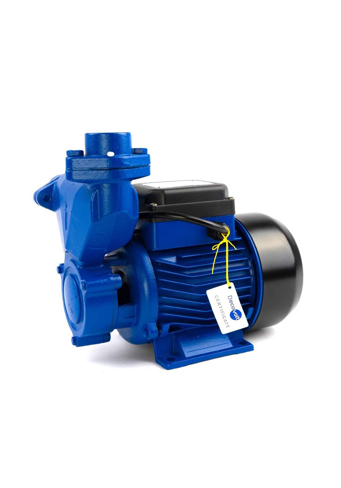 DecoVolt 4888 water pump 220w مضخة مياه 220 واط