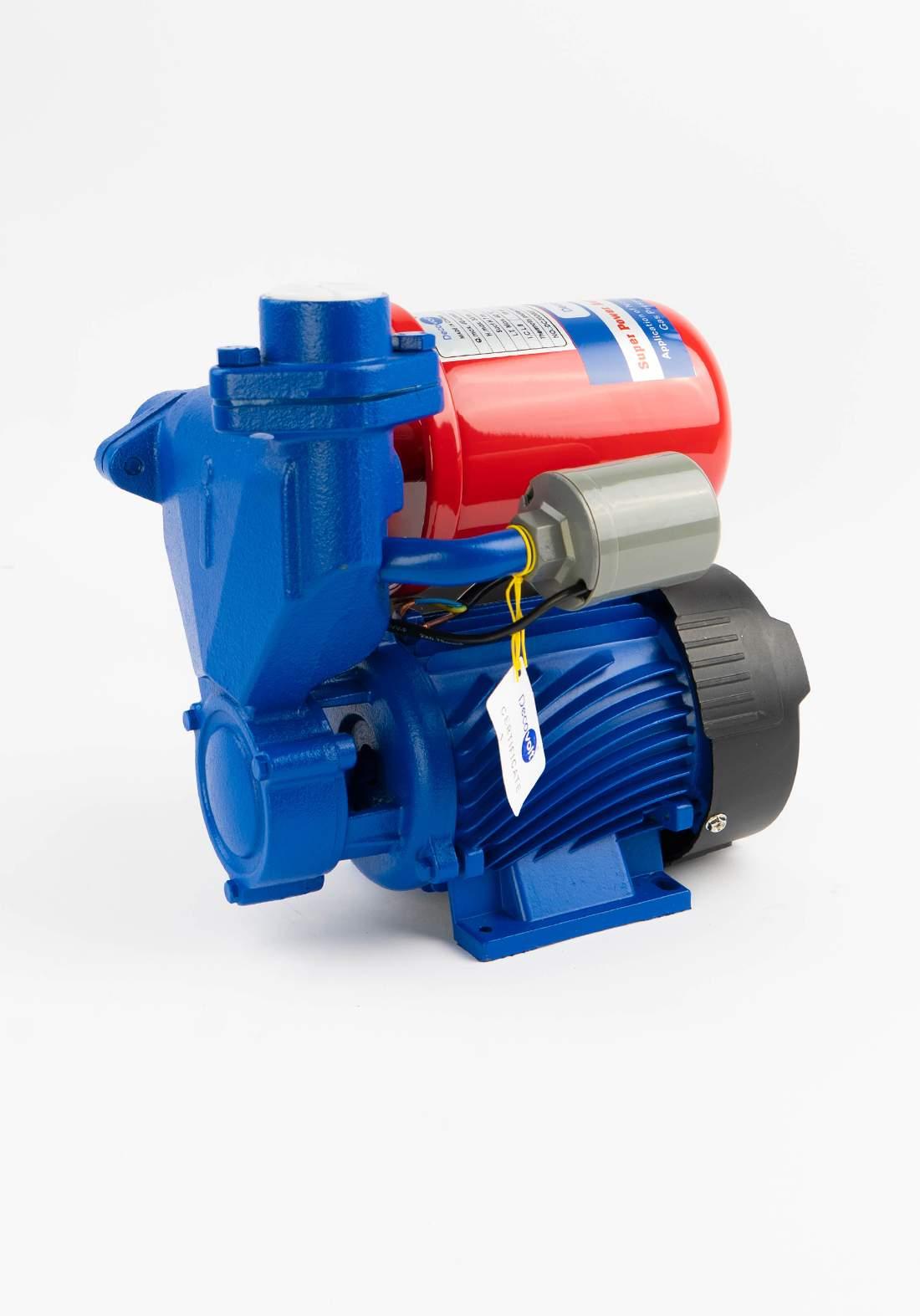 DecoVolt 4895 water pump 220w مضخة مياه 220 واط