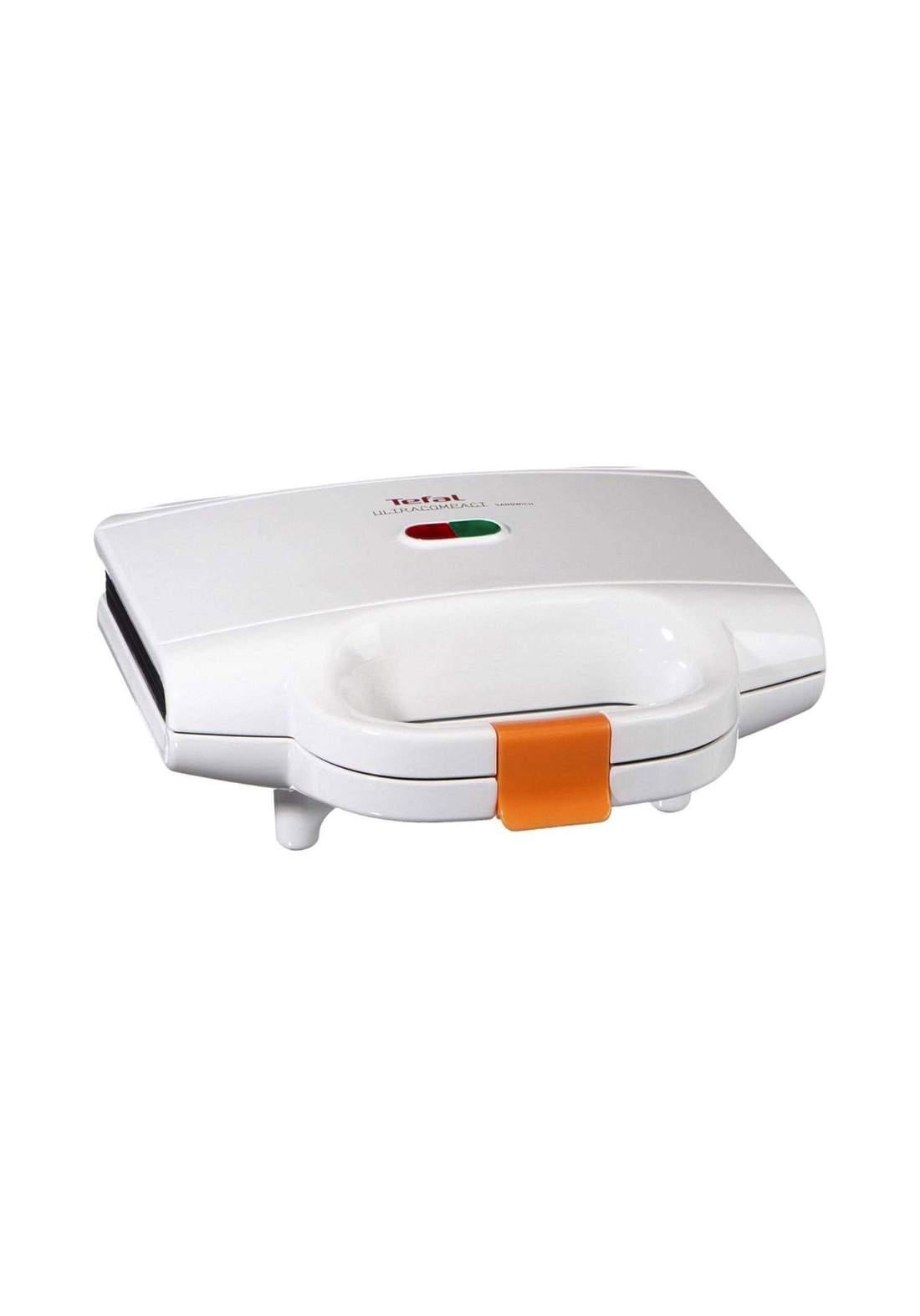 Tefal SM157042 Sandwich Maker and Panini كابسة