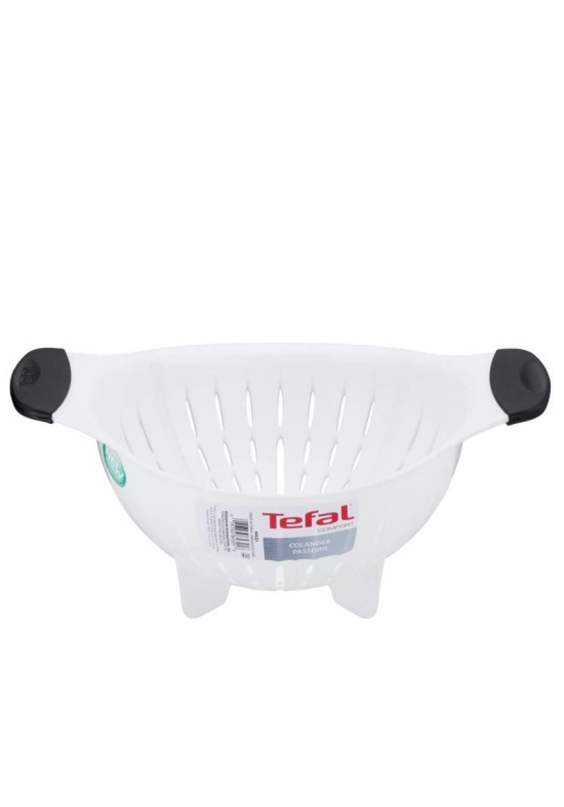 متعدد الاستخدام Tefal K1293614  مصفي